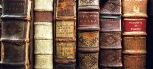BooksInnit