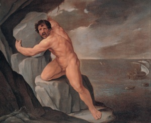 Guido_Reni_-_Polyphemus_-_Google_Art_Project