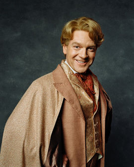 Kenneth_Branagh_as_Gilderoy-Lockhart_(6).jpg