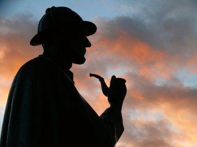 Sherlock.Holmes.Writing.Character.Arc.jpg