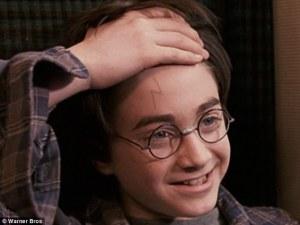 HarryPotterDefiningFeature