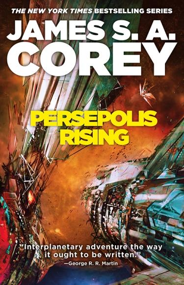 Corey_PersepolisRising-HC.jpg