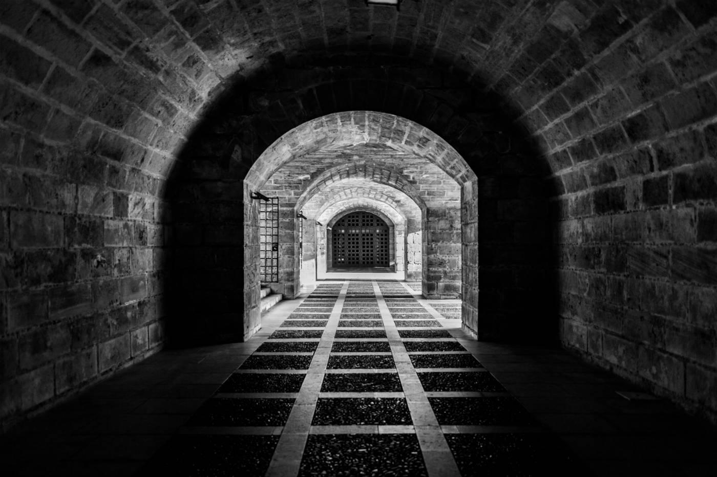 dark-tunnel-horror-writing.jpg