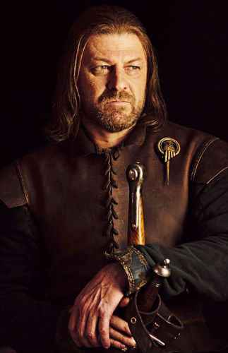 Eddard_Stark_Game_of_Thrones.jpg