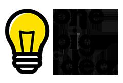 One-Big-Idea-Dark@2x.png