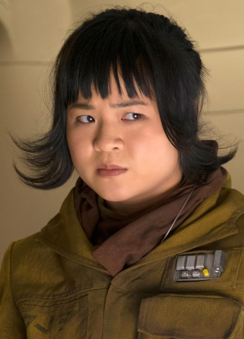 Rose_Tico_EW.png