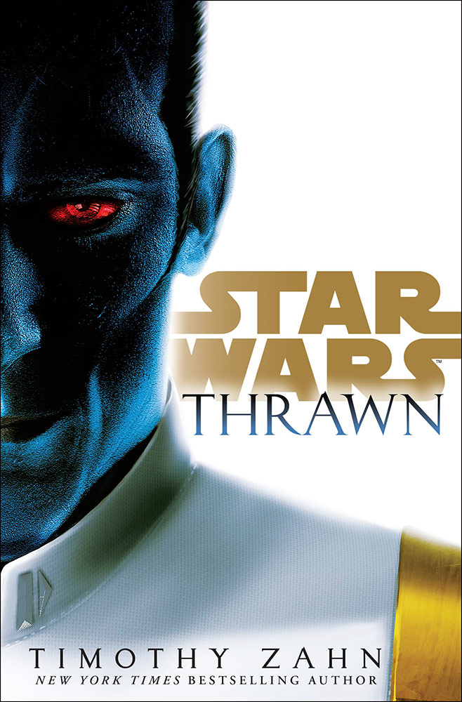 Star-Wars-Thrawn-book-cover-fullsize.jpg