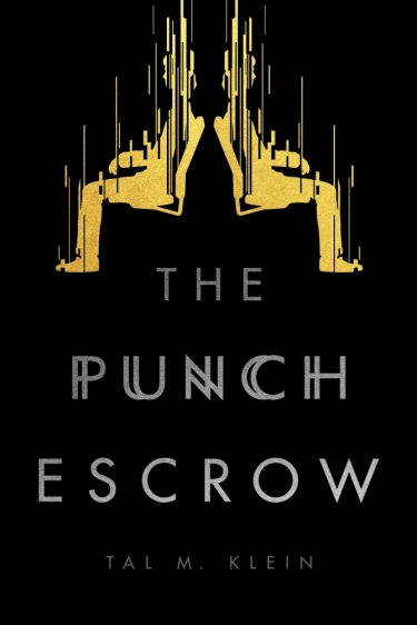 the-punch-escrow.jpg