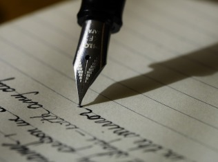 writing-goals-dramatic.jpg