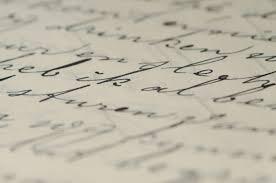 writing-on-paper.jpg