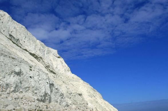 ClimbingtheWritersMountain