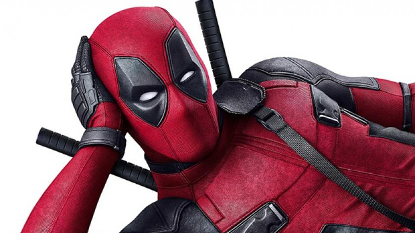 deadpool-ryan-reynolds-petition.jpg