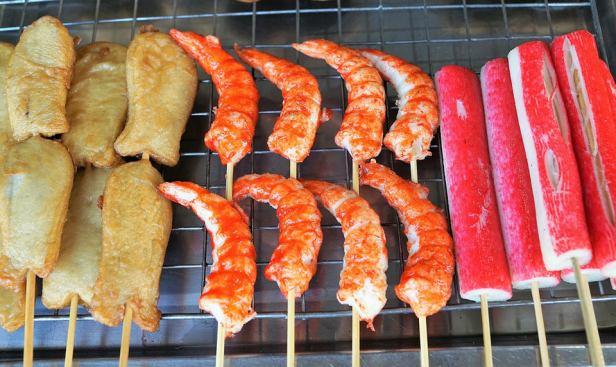 ShrimpWritingAustralians.jpg