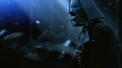 dark-character-past-sympathy-darth-vader.jpg