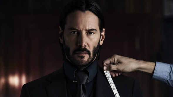John Wick from the Movie.jpg