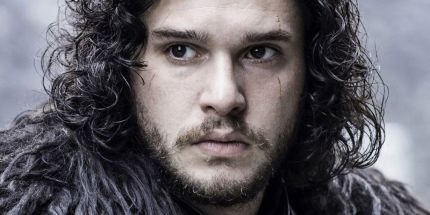 jon-snow-likable-character-writing.jpg