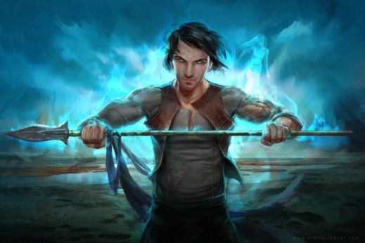 Kaladin_Fan-art-writing-motivation.jpg