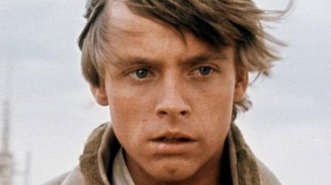 luke-skywalker-sympathetic-character.jpg