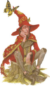 Rincewind-likable-character-writing.png