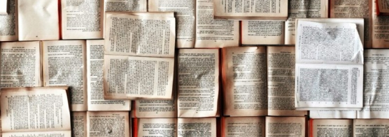 slush-pile-of-manuscripts