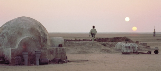 tatooine-lukes-motivation.jpg